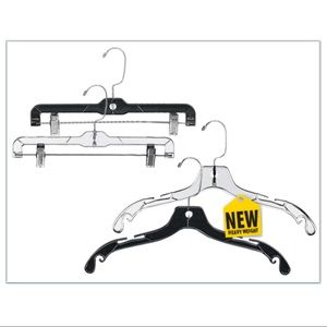 Other - Closet Clothing Hangers for SALE‼️